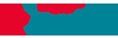logo_DAVIMED MAIS SAÚDE - Davimed